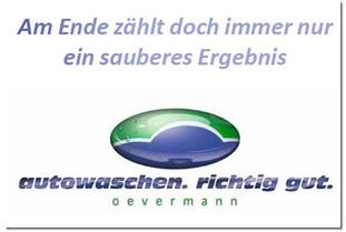 Oevermann.jpg