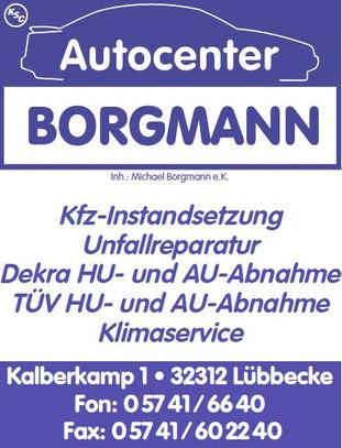 Borgmann.jpg