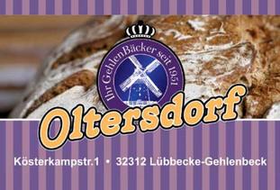 Oltersdorf.jpg