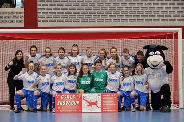 1. FFC FrankfurtG