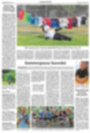 2020-02-12 00_07_22-Westfalenblatt 2019-