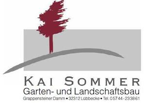 Kai Sommer.jpg