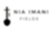 Nia Imani Logo_edited.png