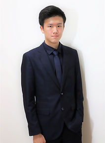 Formal (2).JPG