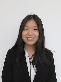 Admin Sheena Chiang.jpg