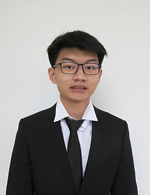 IT Yuan Lai.jpg