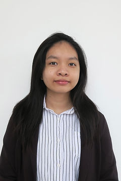 Treasurer Karen Tseng.jpeg