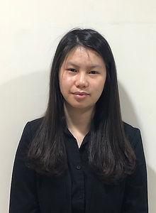 GA2_ Nicole Wu .JPG