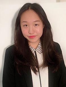 GA3_ Jewel Wang Chen .jpg