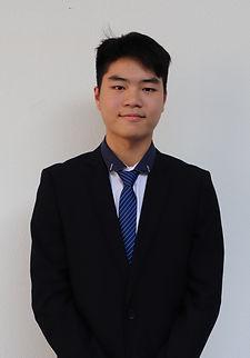 GA4_ Andrew Chang .JPG