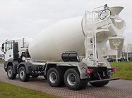 truck-mixer-8m32.jpg