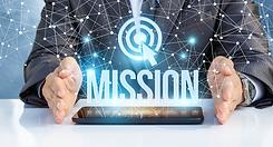 mission.png.742x400_q85_crop.png