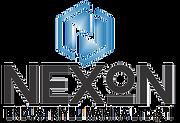 nexon tabelası_edited.png