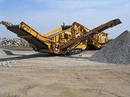 crushing-ans-screening-equipment-500x500