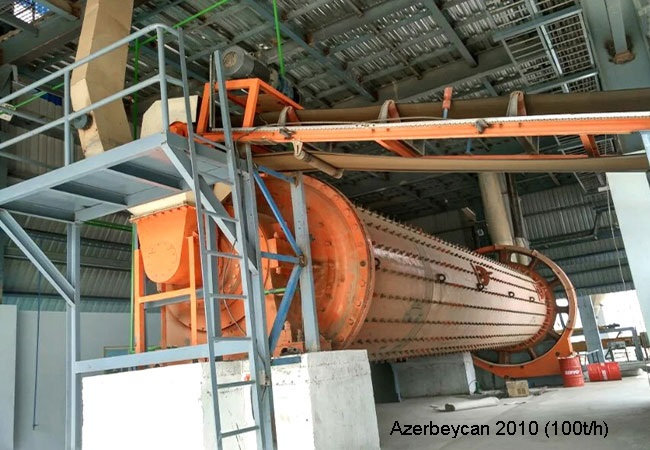 ball-mill-in-azerbeycan-cement-plant-2.j
