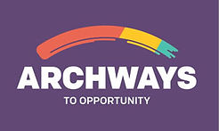 Archways Logo Purple.jpg
