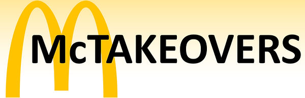 McTakeOver Logo.jpg