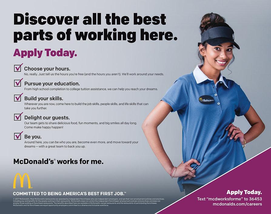 McD Employment.jpg