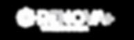 Logo 2019_blanco_2.png
