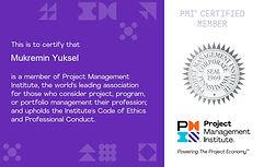 pmi-membership 3.JPG