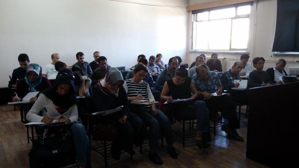 Girişimcilik Eğitimleri 2014 (2).jpg