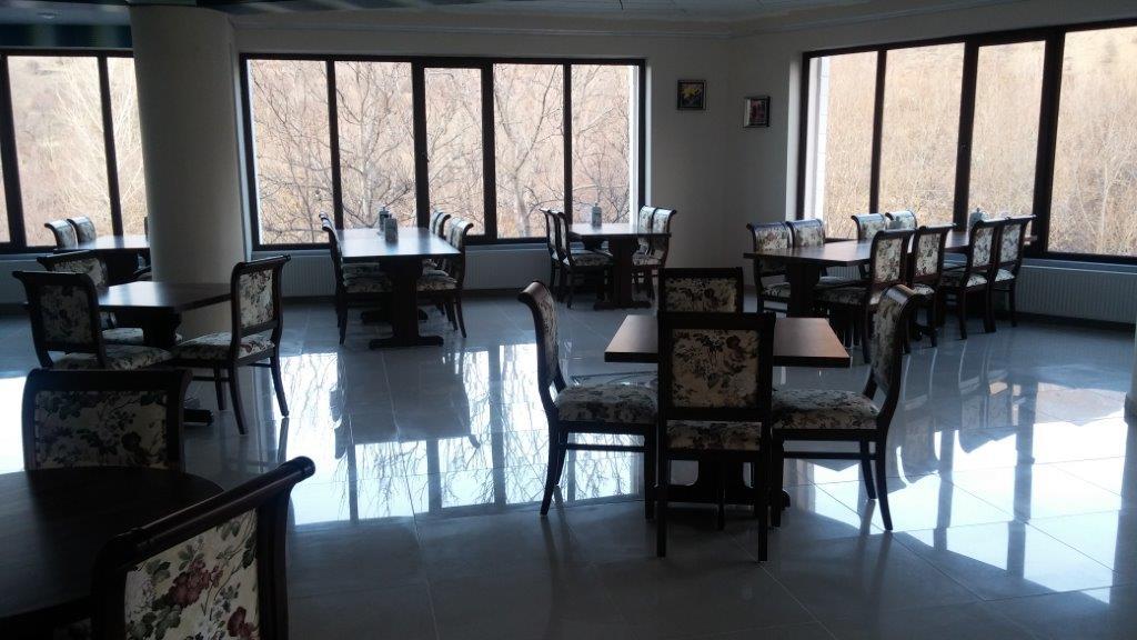 Çağlayan-Şölen Aile Restorantı (6).jpg