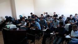 Girişimcilik Eğitimleri 2014 (3).jpg