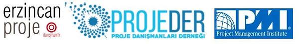 ep_logo_pmi-Projeder.JPG