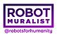 RM_robotsforhumanity_small+(1).png