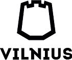 vilnius logo.png