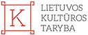 LTKT logo.png