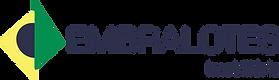 Logo Imobiliária Embralotes