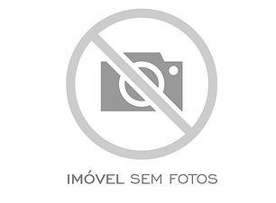 IMÓVEL_SEM_FOTO.JPG