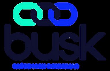 Busk oficial - v1_edited.png