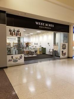 West Acres