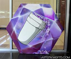 diamond_drank_canvas