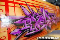 Skateboard_CloseUp
