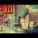 Drastiko Music Video: Aint Gone Change