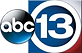 ABC_13_KTRK_Houston_2013_logo.png