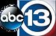 ABC_13_KTRK_Houston_2013_logo.png