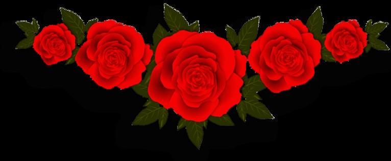 rose1s.png