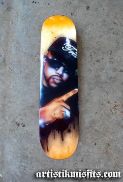 PimpC_Skateboard