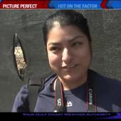 Fox26 Houston's Most Instagrammable Spots