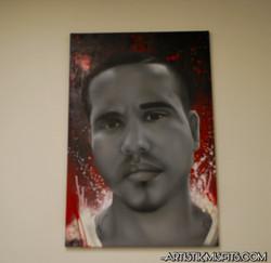 PortraitCanvas
