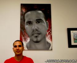 PortraitCanvas01