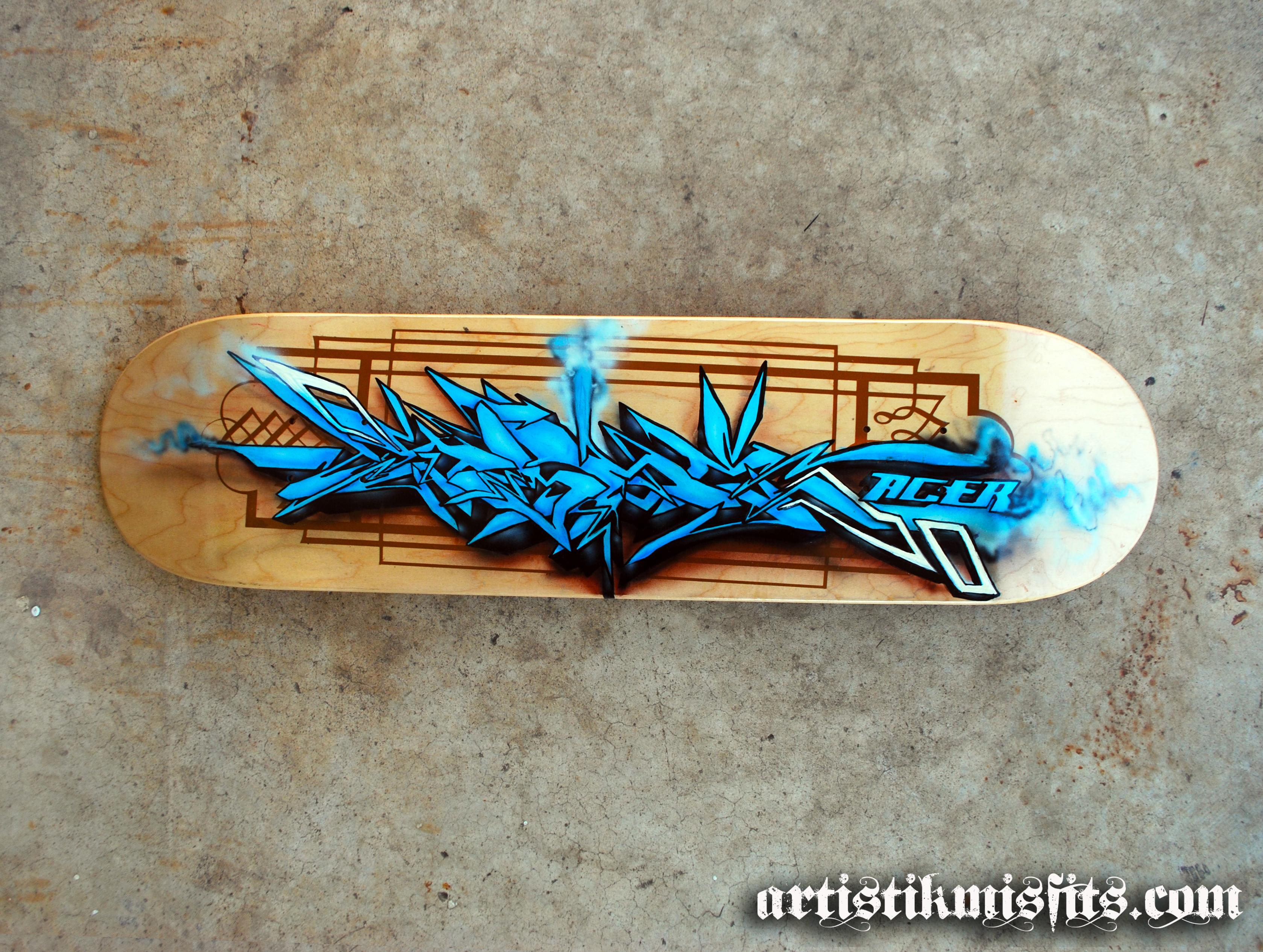 Sode_Skateboard2