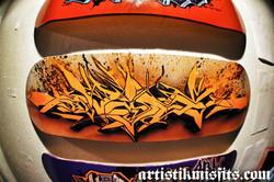Sode_Orange_Skateboard