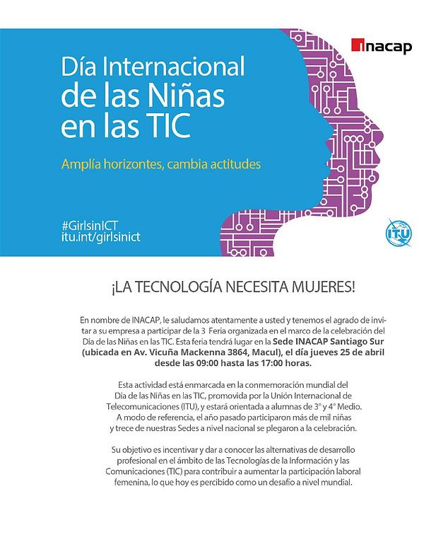 WEB-INACAP-SANTIAGO-DIA-INTERNACIONAL-DE