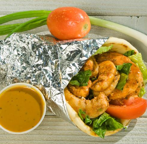Shrimp pita.jpg