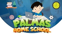 Palmas Home School.jpg